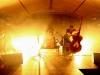 lagerfeuer-breinig-01-06-13_2378