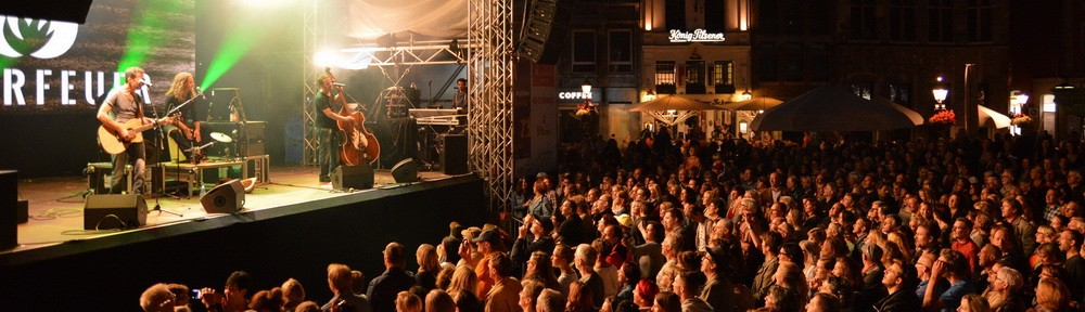 LAGERFEUER-TRIO Livemusik Aachen Stolberg Düren Eschweiler Würselen Alsdorf Herzogenrath Baesweiler Eupen Jülich Geilenkirchen Heinsberg Monschau Erkelenz Viersen Mönchengladbach Köln Bonn Gummersbach Düsseldorf Bernd Weiss Heiko Wätjen Yann Le Roux